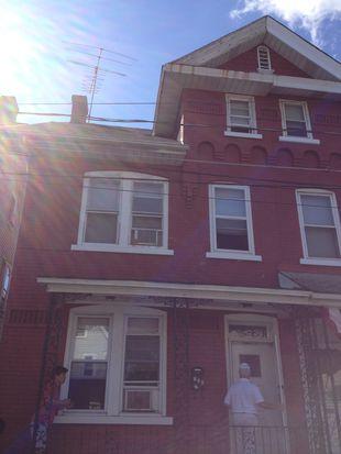 413 Taylor St, Bethlehem, PA 18015