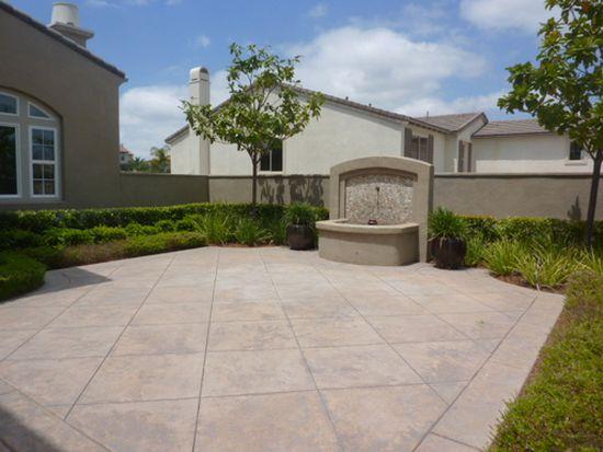 11476 Sweet Willow Way, San Diego, CA 92131