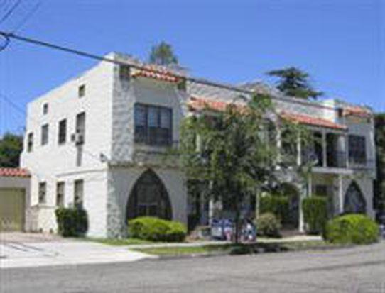 1527 N Edison St, Stockton, CA 95204
