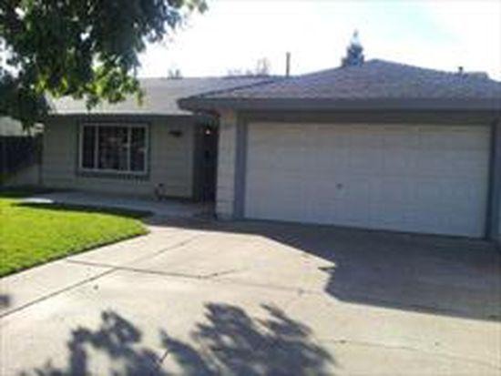 3113 Wiese Way, Sacramento, CA 95833