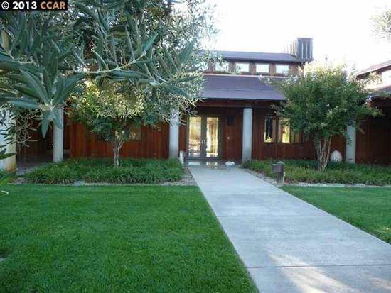 5081 Clayton Rd, Fairfield, CA 94534
