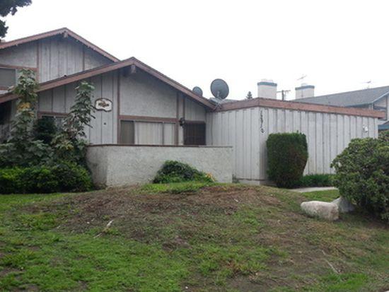 12916 Sycamore St, Garden Grove, CA 92841