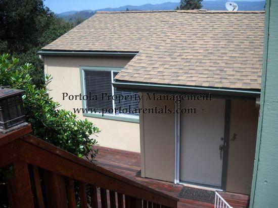 919 Vista Del Mar Dr, Aptos, CA 95003