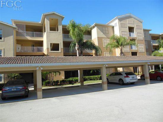 14511 Legends Blvd N APT 302, Fort Myers, FL 33912