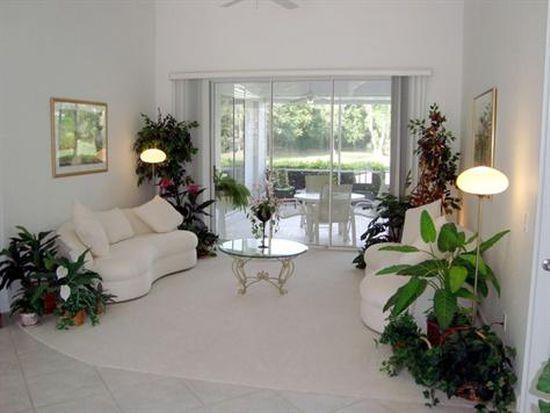 12980 Silverthorn Ct, Bonita Springs, FL 34135