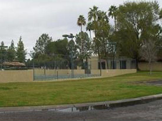 8201 N 21st Dr # C204, Phoenix, AZ 85021