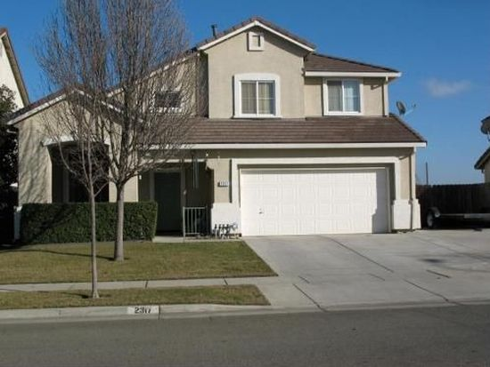 2317 Oregon Way, Yuba City, CA 95991