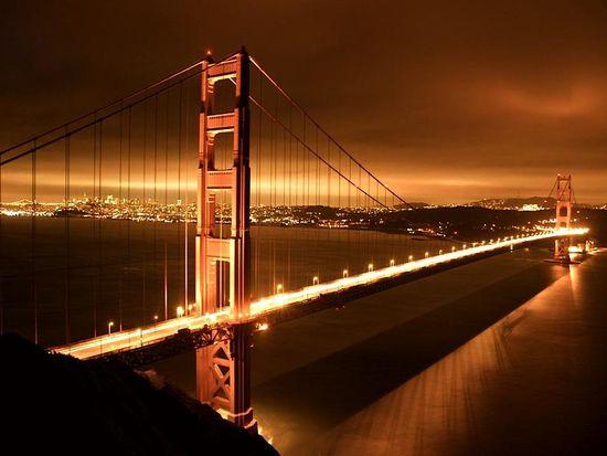 1615 Jones St APT 3, San Francisco, CA 94109