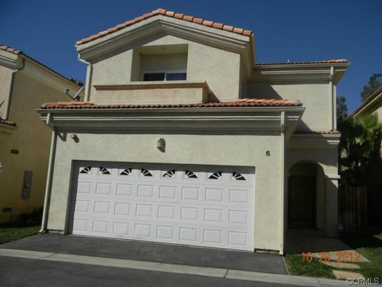 12642 Ralston Ave UNIT 6, Sylmar, CA 91342