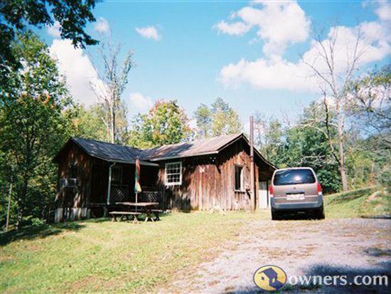 288 Chapel Rd, Rogersville, TN 37857
