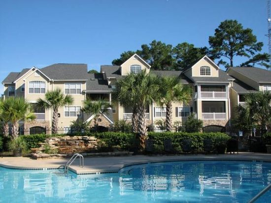 100 Walden Ln, Savannah, GA 31405