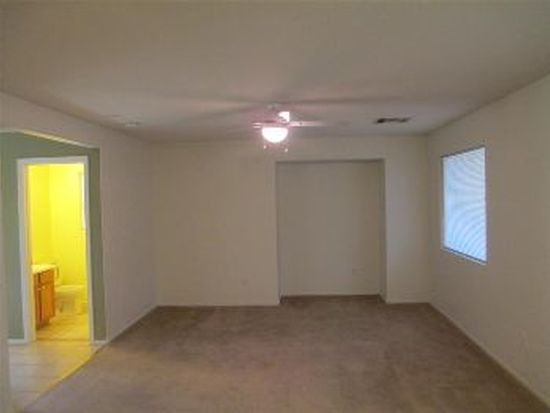 6041 Crystal Talon St, Las Vegas, NV 89130