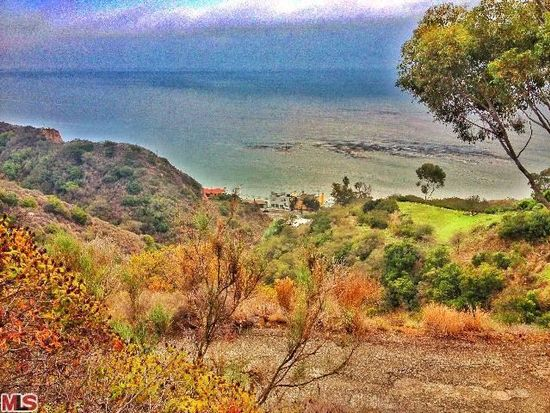 21027 Pacific Coast Hwy, Malibu, CA 90265