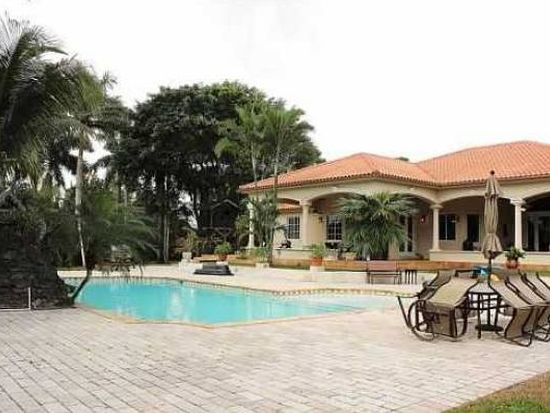 6025 SW 123rd Ave, Miami, FL 33183