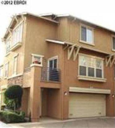 1519 Chandler St, Oakland, CA 94603