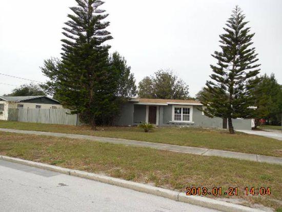 1314 Romano Ave, Orlando, FL 32807