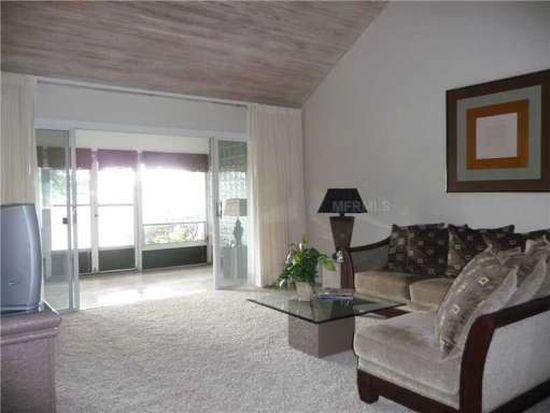 1056 Villa Ln # 28, Apopka, FL 32712
