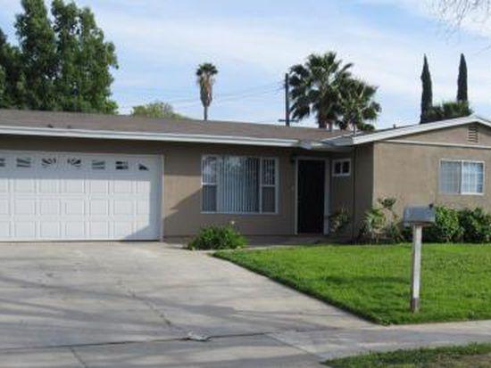 8952 Brunswick Ave, Riverside, CA 92503