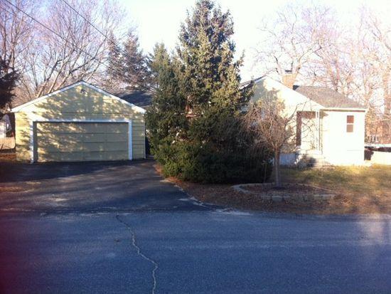 19 Scenic View Dr, Smithfield, RI 02917