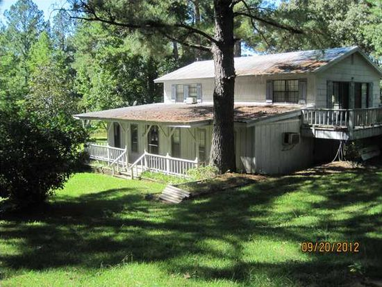 243 Country Estates Rd, Florence, MS 39073