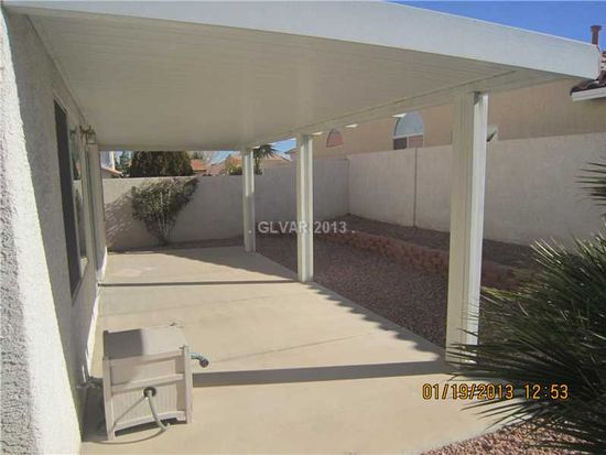 8149 Cimarron Meadows Way, Las Vegas, NV 89147