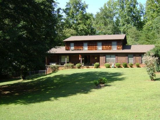 94 Stone Dr, Marion, NC 28752