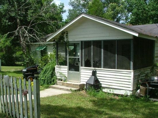 600 16th St SW, Moultrie, GA 31768