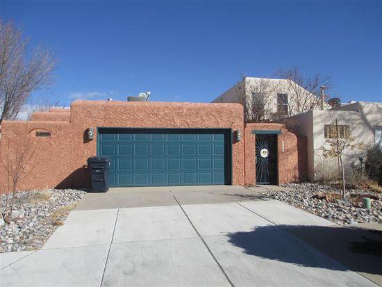 9935 Osuna Rd NE, Albuquerque, NM 87111