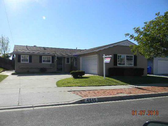 4945 Mount Hay Dr, San Diego, CA 92117