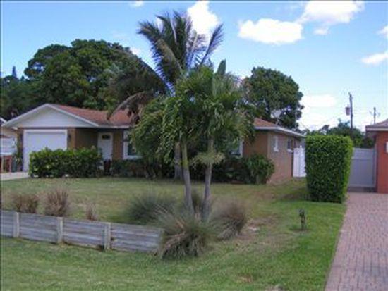 93 9th St, Bonita Springs, FL 34134