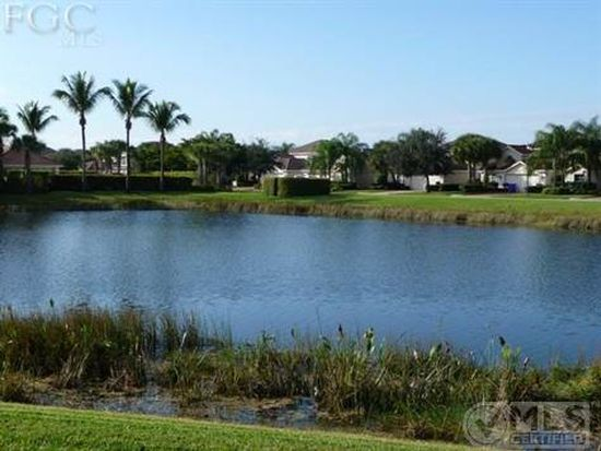 9570 Hemingway Ln APT 3203, Fort Myers, FL 33913