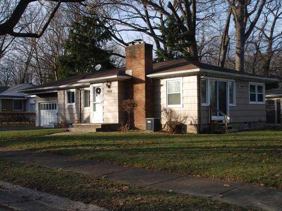 2959 Lake Ave, Rochester, NY 14612