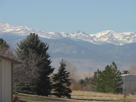 4625 Beverly Ln, Erie, CO 80516