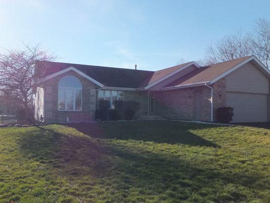 1072 Vicar Close, Rockford, IL 61108
