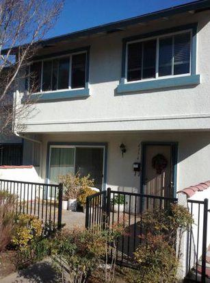 4356 Bel Estos Way, Union City, CA 94587