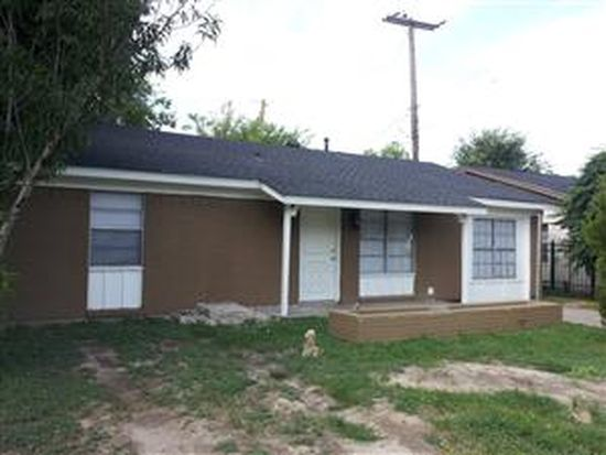 1803 Beaver Bend Rd, Houston, TX 77088