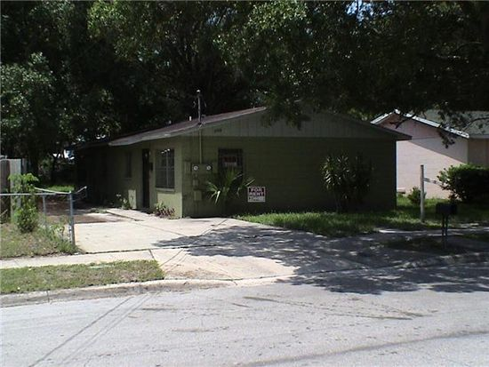 1714 W Cherry St APT B, Tampa, FL 33607