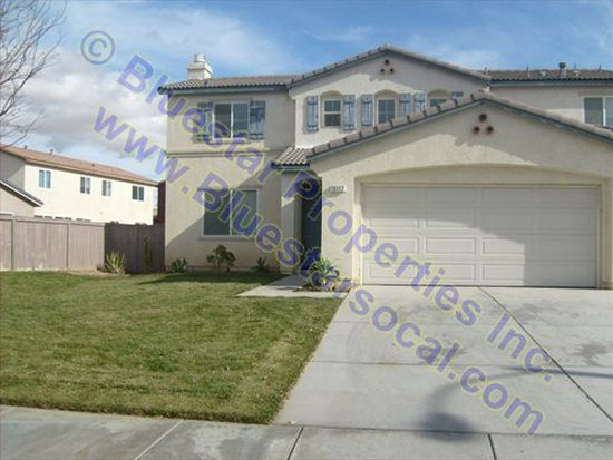 15117 Alexandria St, Adelanto, CA 92301