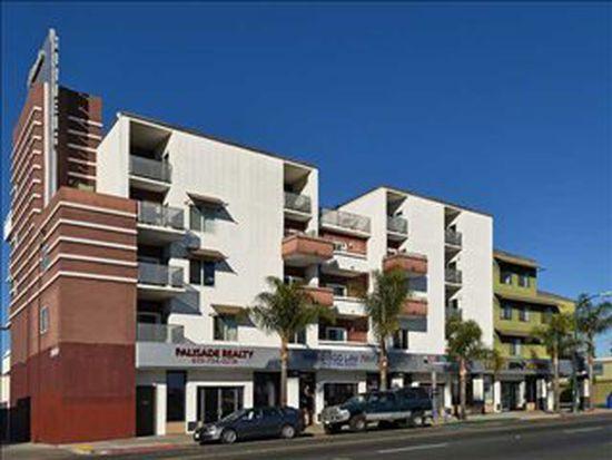 2828 University Ave UNIT 305, San Diego, CA 92104