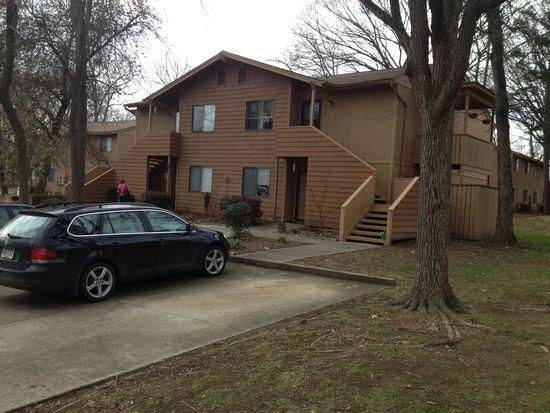 1624 Cedarview Ct, Rock Hill, SC 29732