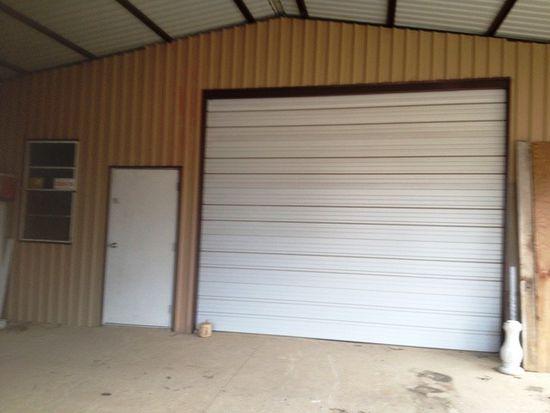 1429 W Palmer Rd, Sulphur, OK 73086