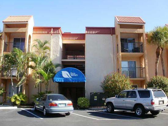 8921 Blind Pass Rd APT 134, St Pete Beach, FL 33706
