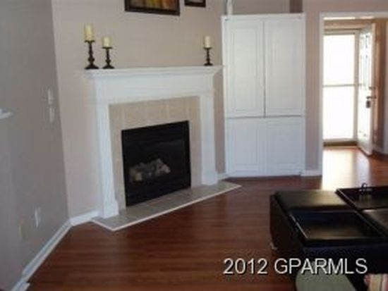 2907 Satterfield Dr, Greenville, NC 27834