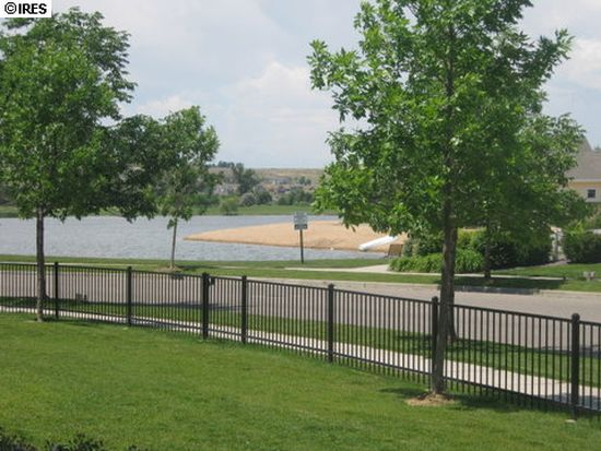 1575 Pelican Lakes Pt # 1A, Windsor, CO 80550
