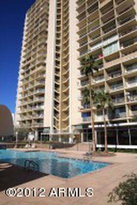 207 W Clarendon Ave UNIT 21F, Phoenix, AZ 85013