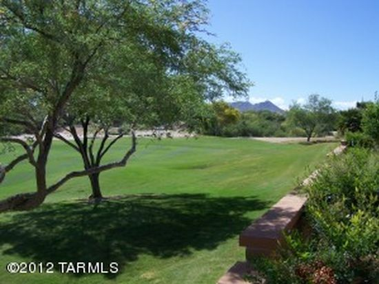14265 N Copperstone Dr, Oro Valley, AZ 85755