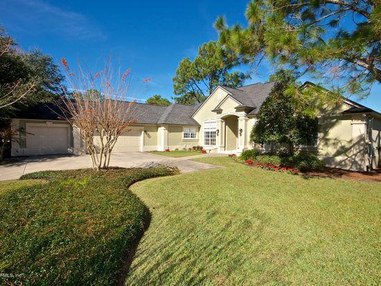 12965 Hunt Club Rd N, Jacksonville, FL 32224