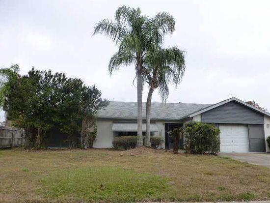 4348 Grandwood Ln, New Port Richey, FL 34653