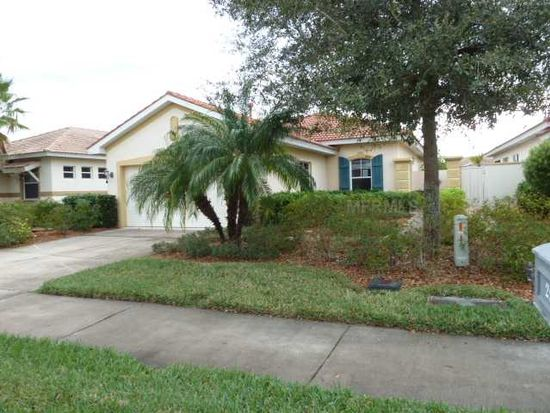 297 Padova Way, North Venice, FL 34275