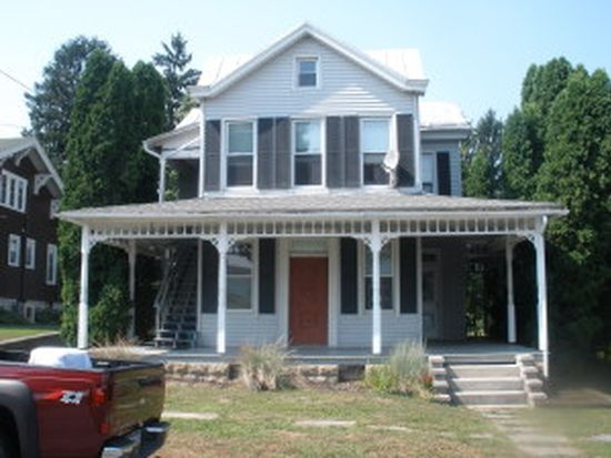 303 E Main Ave, Myerstown, PA 17067
